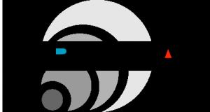 logo-furklimat