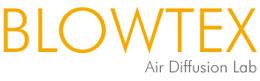 Blowtex-logo