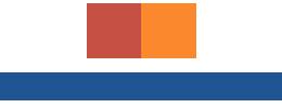 Brinner-logo
