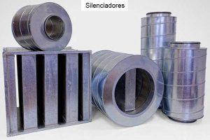 slider-silenciadores