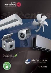 Tarifa-AIRTECNICS-2014